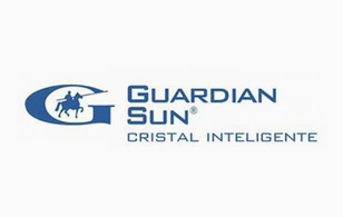 CRISTALERIA GIMENO logo guardian sun