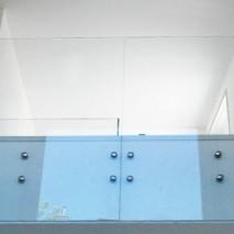 cristaleria-gimeno-servicios-barandillas-de-cristal-c