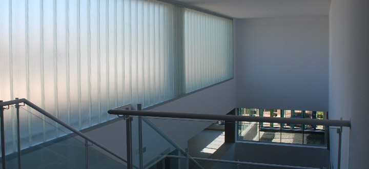 cristaleria-gimeno-servicios-instalaciones-especiales-b