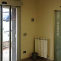 cristaleria-gimeno-servicios-puertas-automaticas-c